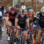 Butterfield Grand Prix Road Race Bermuda, April 16 2016-19