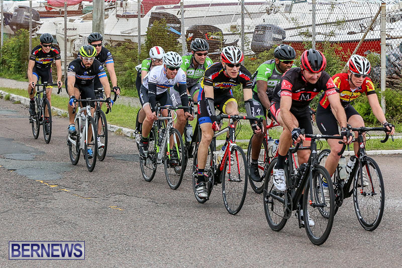 Butterfield-Grand-Prix-Road-Race-Bermuda-April-16-2016-22