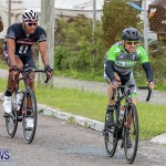 Butterfield Grand Prix Road Race Bermuda, April 16 2016-24