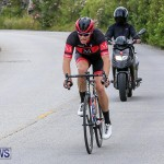 Butterfield Grand Prix Road Race Bermuda, April 16 2016-25