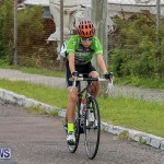 Butterfield Grand Prix Road Race Bermuda, April 16 2016-29