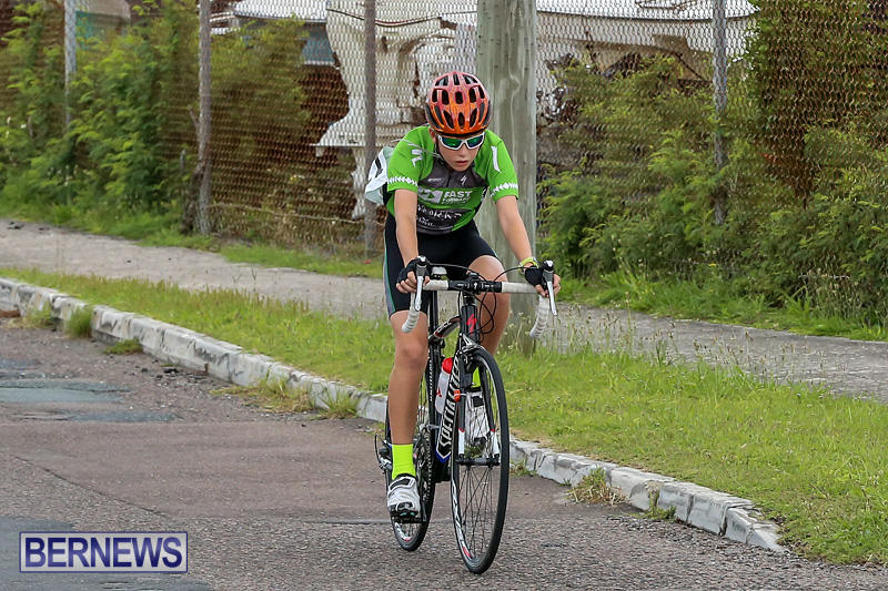 Butterfield-Grand-Prix-Road-Race-Bermuda-April-16-2016-29