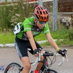 Butterfield Grand Prix Road Race Bermuda, April 16 2016-31