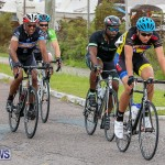 Butterfield Grand Prix Road Race Bermuda, April 16 2016-34