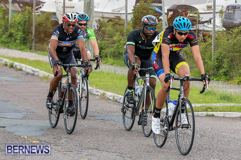 Butterfield-Grand-Prix-Road-Race-Bermuda-April-16-2016-34