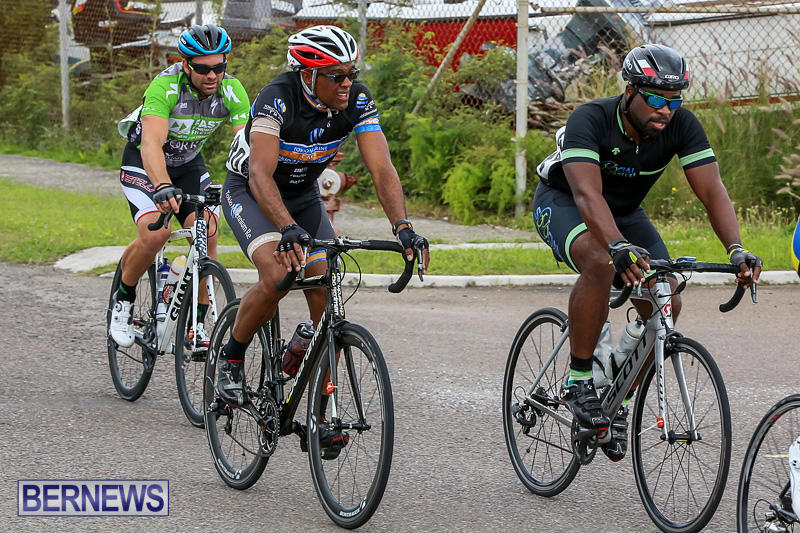 Butterfield-Grand-Prix-Road-Race-Bermuda-April-16-2016-35