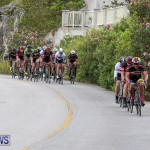 Butterfield Grand Prix Road Race Bermuda, April 16 2016-37