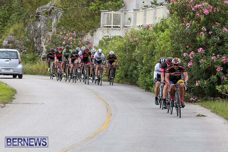 Butterfield-Grand-Prix-Road-Race-Bermuda-April-16-2016-37
