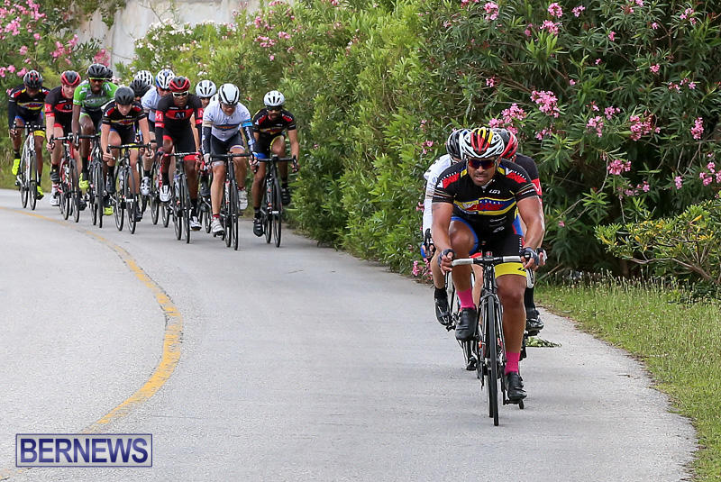 Butterfield-Grand-Prix-Road-Race-Bermuda-April-16-2016-38