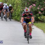 Butterfield Grand Prix Road Race Bermuda, April 16 2016-39