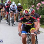 Butterfield Grand Prix Road Race Bermuda, April 16 2016-41