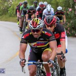 Butterfield Grand Prix Road Race Bermuda, April 16 2016-43