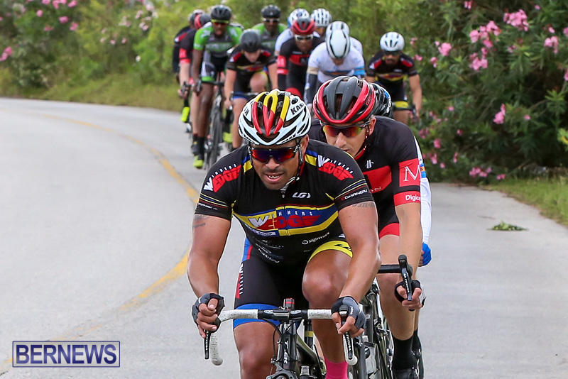 Butterfield-Grand-Prix-Road-Race-Bermuda-April-16-2016-43