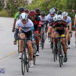Butterfield Grand Prix Road Race Bermuda, April 16 2016-46