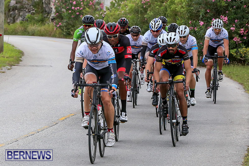 Butterfield-Grand-Prix-Road-Race-Bermuda-April-16-2016-46