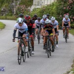 Butterfield Grand Prix Road Race Bermuda, April 16 2016-47