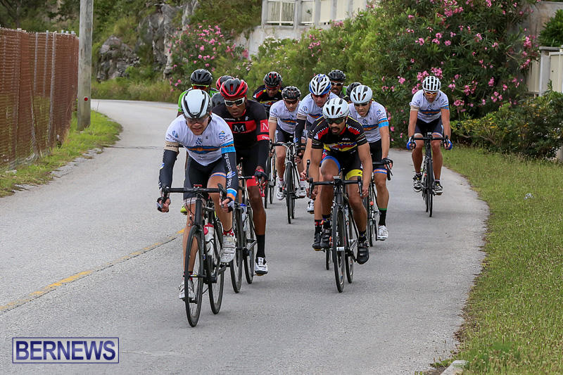 Butterfield-Grand-Prix-Road-Race-Bermuda-April-16-2016-47