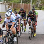 Butterfield Grand Prix Road Race Bermuda, April 16 2016-49