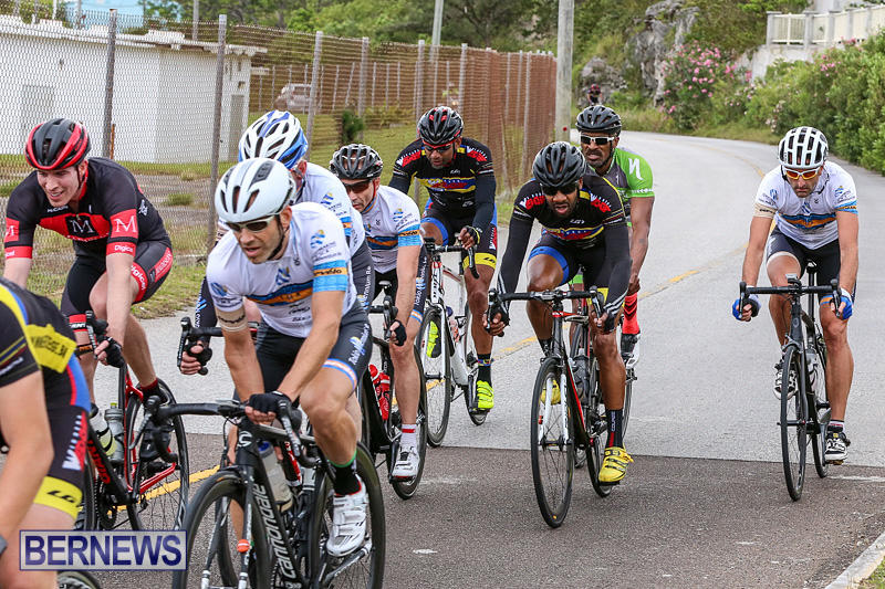 Butterfield-Grand-Prix-Road-Race-Bermuda-April-16-2016-49