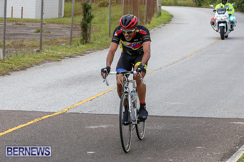 Butterfield-Grand-Prix-Road-Race-Bermuda-April-16-2016-50