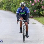 Butterfield Grand Prix Road Race Bermuda, April 16 2016-51