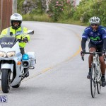 Butterfield Grand Prix Road Race Bermuda, April 16 2016-52