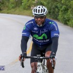 Butterfield Grand Prix Road Race Bermuda, April 16 2016-53