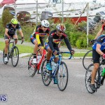 Butterfield Grand Prix Road Race Bermuda, April 16 2016-55