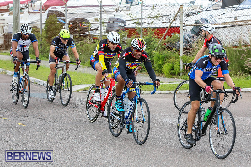 Butterfield-Grand-Prix-Road-Race-Bermuda-April-16-2016-55