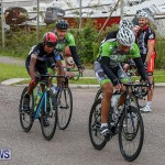 Butterfield Grand Prix Road Race Bermuda, April 16 2016-56