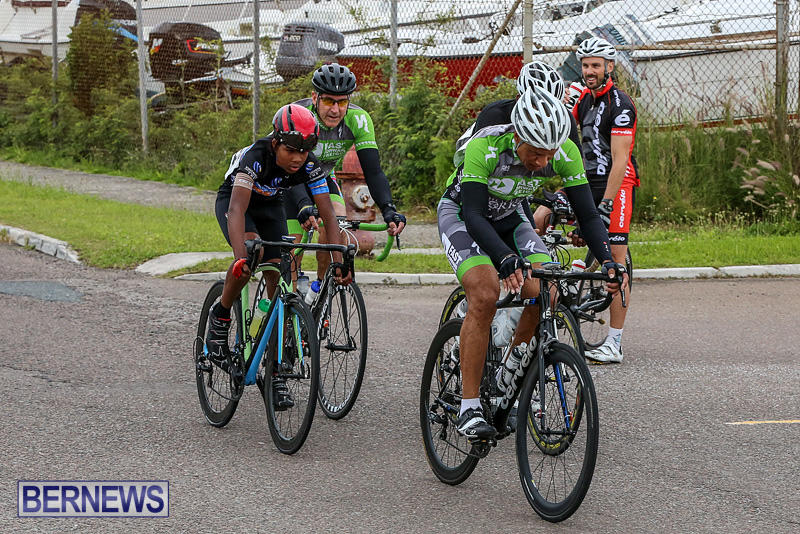 Butterfield-Grand-Prix-Road-Race-Bermuda-April-16-2016-56