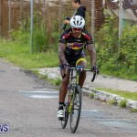 Butterfield Grand Prix Road Race Bermuda, April 16 2016-58