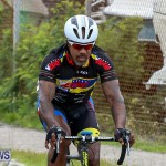 Butterfield Grand Prix Road Race Bermuda, April 16 2016-59