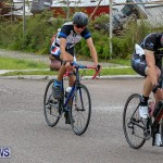 Butterfield Grand Prix Road Race Bermuda, April 16 2016-62