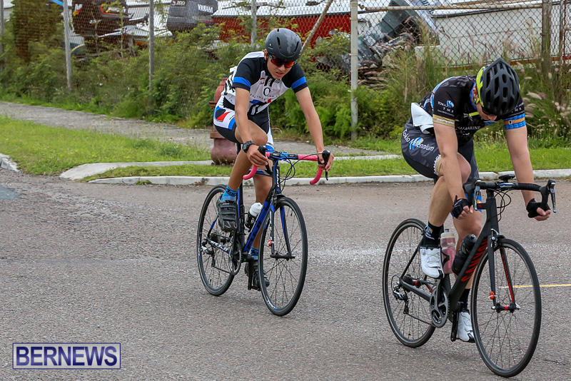 Butterfield-Grand-Prix-Road-Race-Bermuda-April-16-2016-62