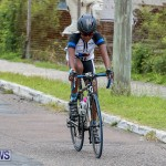 Butterfield Grand Prix Road Race Bermuda, April 16 2016-64