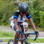 Butterfield Grand Prix Road Race Bermuda, April 16 2016-65