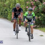 Butterfield Grand Prix Road Race Bermuda, April 16 2016-70