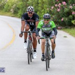Butterfield Grand Prix Road Race Bermuda, April 16 2016-72