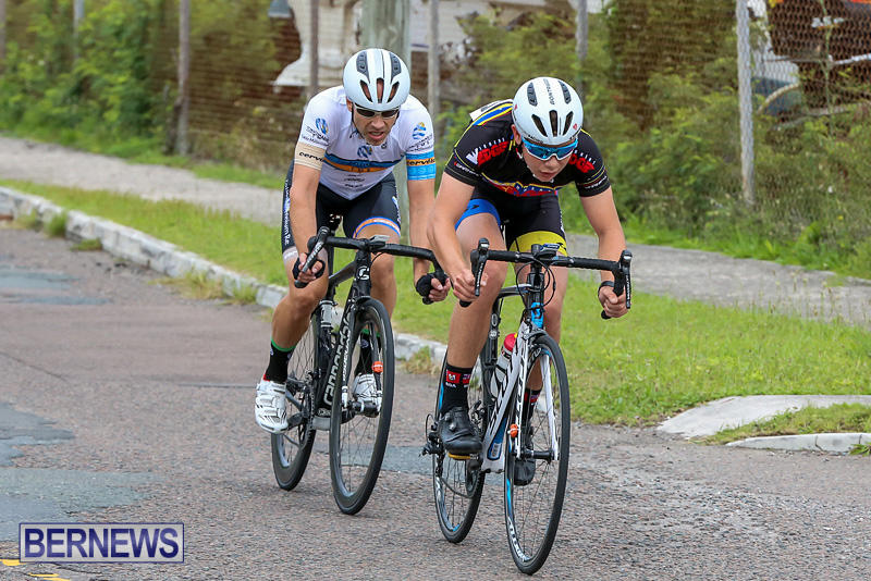 Butterfield-Grand-Prix-Road-Race-Bermuda-April-16-2016-74