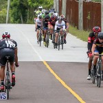 Butterfield Grand Prix Road Race Bermuda, April 16 2016-75