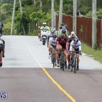 Butterfield Grand Prix Road Race Bermuda, April 16 2016-76
