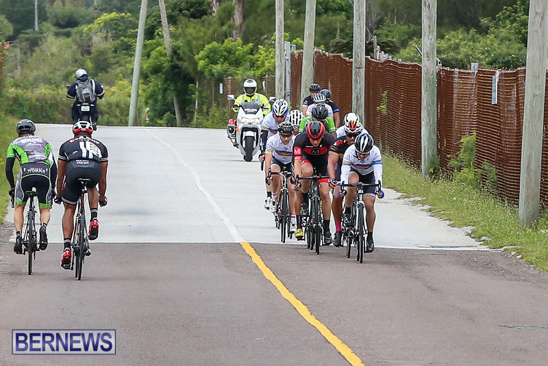Butterfield-Grand-Prix-Road-Race-Bermuda-April-16-2016-76