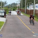 Butterfield Grand Prix Road Race Bermuda, April 16 2016-77