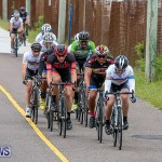 Butterfield Grand Prix Road Race Bermuda, April 16 2016-80