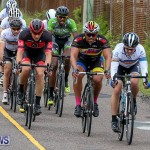 Butterfield Grand Prix Road Race Bermuda, April 16 2016-81