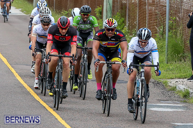 Butterfield-Grand-Prix-Road-Race-Bermuda-April-16-2016-81