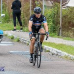 Butterfield Grand Prix Road Race Bermuda, April 16 2016-85