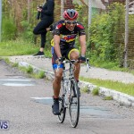 Butterfield Grand Prix Road Race Bermuda, April 16 2016-91
