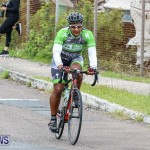 Butterfield Grand Prix Road Race Bermuda, April 16 2016-94
